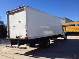Freightliner Business Class M2 106 Van Trucks / Box Trucks In ... Trucker Lingo Truck Guide Definitions Trucker Language 2019 Freightliner Business Class M2 106 26000 Gvwr 26 Box Freightliner Box Van Truck For Sale 426 Med Heavy Trucks Forsale Kc Whosale Hino 2013 Intertional 4000 Series 4400 4088 Hino 268a 26ft Box Truck With Liftgate This Features Both 2007 Intertional 4300 W Tampa Florida 2018 Van Trucks For Sale Used On Refrigerated 2009 Online Commercial Inventory Goodyear Motors Inc