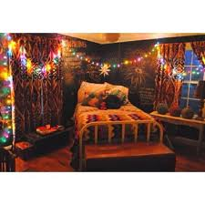 the 25 best hippie bedrooms ideas on pinterest hippie room