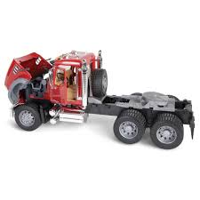 The Mack Truck With Backhoe Loader - Hammacher Schlemmer Mack The Truck 8 Disney Pixar Cars Lightning Mcqueen Francesco Build Mack Truck Hauler Tomica Takara Tomy Toys From Japan Driving The New Anthem News Image Cars2mackjpg Wiki Fandom Powered By Wikia From Pixars Movie Cars Desktop Wallpaper Lego Technic 2in1 Hicsumption The Could Be Diesels Last Stand For Semi Trucks Have You Seen Australia Truck Dive In Water Toy Dinoco Jump Matrucks Twitter Quick Spin Reviewing Lr Todays Truckingtodays Trucking Cake Wwwcraftycfectionsie Crafty Cfections Flickr