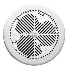 ixl 250mm 10 ventair exhaust fan bunnings warehouse
