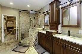 modern master bathroom ideas to fuel your design imagination