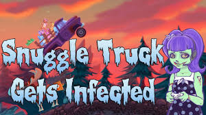 Free Download Game Pc Smuggle Truck Baru Gratis | Berbagi Ilmu Apple Bans Immigrant Smuggling Game Nbc Southern California Qa Owlchemy Labs Gaming Insiders Smuggle Truck Free Download Full Version For Pc Video Snuggle Pc 2012 Adventures Of Me Hd Gameplay Youtube Dlc Human Smuggling Tragedy Illustrates Risks Immigrants Are Willing To Take Christmas Customs Reads Riot Act Smugglers The Point Tijuana Man Finds Drugs Taped Truck After Commuting Across Border Zra Pounces On Tipper Used Beer Zambia Reports Games