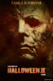 Halloween 2 Cast 2007 by 49 Best Bedroom 2 Images On Pinterest Michael Myers Action