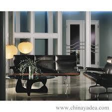 eames sofa replica eames lounge chair vitra black manhattan home