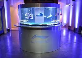 Spencers Lava Lamp Fish Tank by 109 Best Fish Tanks Images On Pinterest Fish Aquariums Amazing