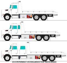 2014 Peterbilt 348 Rollback Tow Truck Bases By Mcspyder1 On DeviantArt 2014 Peterbilt 337 Tow Trucks Recovery Pinterest Truck Get Directions Used Heavy Duty 1992 379 Pete Century 5030t Entire Stock Of For Sale Truck W Cab 143 Diecast New Ray The New 2018 33000 Gvw With A 4024 Back Tow January Feature X Trucking Custom 386 50 Ton Rotator Wreckers 2016 389 7035 Bc Big Rig Weekend 2011 Protrucker Magazine Canadas Wrap Car City