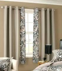 rideaux chambre b modele rideaux chambre a coucher for sale font b window curtain