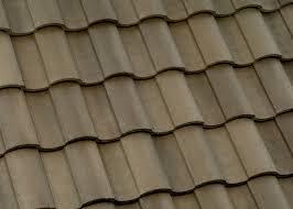 arizona roofing products tile clay slate asphalt foam metal