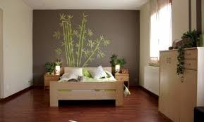 décoration peinture chambre adulte zen 27 bordeaux fauteuil