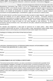 Requisitos Para La Autorización Como Médico Dictaminador 1 Escrito