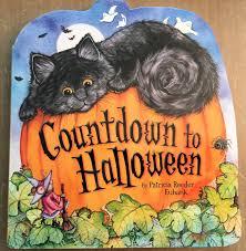 Scary Godmother Halloween Spooktacular Cast by Saga U0027s Cottage