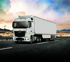 Mercedes-Benz Trucks Launches New Actros In South Africa | Future ... Price Point Used Dealership In Traverse City Mi 49686 Mannum Truck And Ute Show 2018 Photos The Murray Valley Standard Salvation Army Family Stores Home Abandoned Farm Stock Photos Fibradley No 5 Sinclair Tank Semi Trailer Truckjpg Wikimedia Ford Ftruck 450 Get A Driver And Truck From 30 Wakefield Trucks Serving Burton Sa Ecx Amp 110 2wd Monster Rtr Black Green Buy Electric Junk Images Alamy