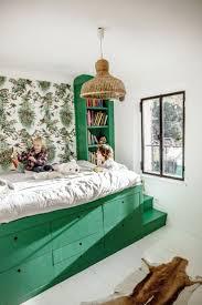 Genius Bedroom Layout Design by Best 25 Raised Bedroom Ideas On Raised Beds Bedroom