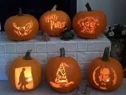 Cute Pumpkin Carving Ideas by Best 25 Halloween Pumpkin Carvings Ideas Only On Pinterest