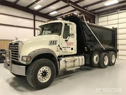 Mack -granite-gu713 For Sale Jackson, Tennessee , Year: 2015 | Used ... Picture 7 Of 50 Landscaping Truck For Sale Craigslist Awesome Mack 2018 Mack Granite Dump Ajax On And Trailer 2007 Granite Ct713 For Auction Or Lease Ctham Granitegu713 Sale Jackson Tennessee Year 2015 Used Cv713 Trucks In Missippi Cv713 Tri Axle Dump Truck For Sale T2671 Youtube Ctp713 Virginia On Buyllsearch 2008 Carco Trucks In Pa 2014 Triaxle By 2006 Texas Star Sales