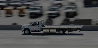 Towing Augusta GA - #1 Rated Wrecker Service & From $39