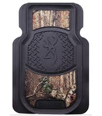Browse Floor Mats Products In Auto/Truck At CamoShop.com Pink Realtree Camo Auto Accsories Mossy Oak Custom Dash Cover My Favorite Color Is Camo I Need This In My Life So Freakin Cool 2018 Ambush Military Vinyl Wrap For Car Wrapping With Air Truck The Predator Hunter Grand View Outdoors Radio Control New Bright 16 Scale Ebay Real Tree Graphics Sheet Camouflage Chevy Truck Accsories 2015 Near Me Coverking Velour Grass Cut Rocker Panel Extended Length Chartt Seat Covers Covercraft