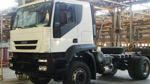 Iveco Truck 2014 Model For Sale In Ethiopia