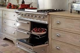 piano cuisine lacanche piano cuisson lacanche de thoigian info