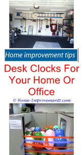 7 best Kitchen Home Improvement images on Pinterest