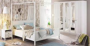 schlazimmer marit schlafzimmerprogramme schlafzimmer