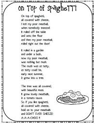 Poems About Halloween That Rhymes by Best 25 Jack Prelutsky Poems Ideas On Pinterest Funny Kids
