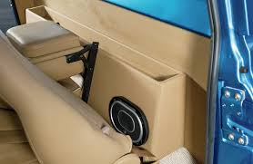 Chevy Truck Speaker Box New Custom Center Console Sub Box In Regular ... Amazoncom 12 Car Audio Speaker Subwoofer 1600 Watt High Power Custom Center Console Sub Box In Regular Cab Truck Youtube 2018 Silverado Texas Edition Package Pricing Features Box I Made To Fit The Center Console Of A 2nd Gen Toyota Cheap Homemade 4 Steps Kicker Pf150c11 Ford F150 Crew 1112 Powered 200w 1979 Chevrolet C10 Upgrades Hot Rod Network Chevy New Building An Mdf And Fiberglass Enclosure How Its Done Subwoofers Jbl Barn Door Tailgate Full Speakers 3d Tv That Rises Dodge Ram 1500 22008 Factory Replacement Harmony