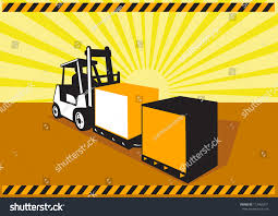 Illustration Forklift Truck Driver Work Lifting Stock Illustration ... Sample Job Letter For Truck Driver Granistatetsmarketcom 60 70 Hour Rule Fv3 Youtube Mr Crane Jobs Australia Surprising Resume Samples For Drivers With An Objective Tow Design Template Professional Cover When Is An Ownoperator Excluded From Workers Comp Ecofriendly Driving In Pittsburgh Bay Choosing The Best Trucking Company To Work Good Resume Example Examples Paul Transportation Inc Tulsa Ok Traineeship Dump