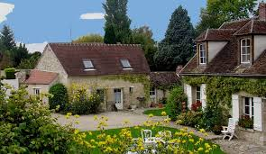 senlis chambre d hote chambres d hotes chantilly 100 images gite chambres d hotes