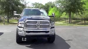 100 Running Lights For Trucks OBD Genie CDRL Daytime Programmer For Chrysler Dodge