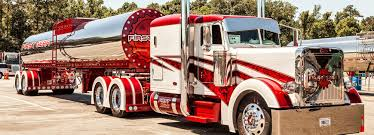 AAA Trucks, LLC, Semi Truck Dealership,buy Semi Trucks,used ... Semi Trucks Pinterest Trucks Biggest Truck And Rigs Aaa Llc Truck Dealershipbuy Trucksused Man Killed In Crash Volving Two Semi Fox17 Samsung Is Testing Transparent That Make It Easy To Pepsico Preorders 100 Tesla Electric Learn Me Racing Grassroots Motsports Forum Toyota Turns For Its Hydrogen Fuel Cell Tech Unveils Used Trailers For Sale Tractor Custom Pictures Free Big Rig Show Tuning Photos Teslas Elon Musk Said The Companys New Will Electric Semitrucks Haulers Radical Futuristic Race Youtube