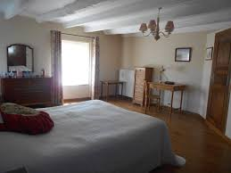 chambre des notaires du finistere vente maison individuelle pern réf 105 1513 lambelin