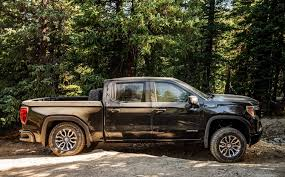 2019 Ram 1500 Deals Ask The Hackrs Leasehackr Forum Within 2019 Gmc ...