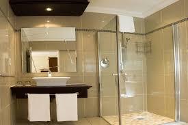 Bathroom Renovations Melbourne Beautiful New Bathroom Renovations Melbourne Eastern Suburbs Facelifts