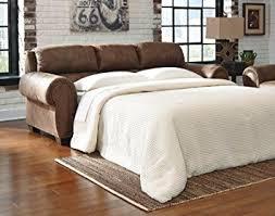 queen sofa sleeper sleeper sofa mattress topperqueen by futon