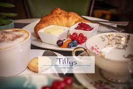 tillys café walz wiesbaden deutsche küche in meiner nähe