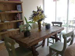 Corner Kitchen Table Set With Storage by Corner Kitchen Table With Storage Bench Wooden Set Floating
