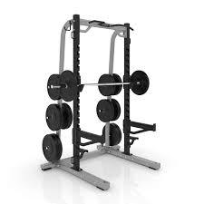 Ideas Ergonomic And Durable Squat Bench Rack Tvhighwayorg