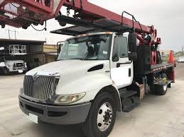 2009 International 4300 Elliott L60R Sign Crane - M42097 - Trucks ... General Motor Trucks Gmc Chevy Chevrolet Garage Neon Sign For Sale 2010 Dodge D5500 67l Elliott A41 46ft Wh Bucket Truck 30086 Delivery Trucks Flat Icon Royalty Free Vector Image The Hot Dog Cart And Trailer For Sale Equipment Crane Center Inc Custom Door Magnets Signs Fast Shipping Printed Overnight Hino 155 Box Van For N Magazine 2009 Intertional 4300 L60r M42097 Ford Fordson Service 24 2sided Flange Heavy Steel Cars Speedy Building Lubbock Sales Tx Freightliner Western Star 1956 3100 Sale Listing Idcc11535 Classiccars