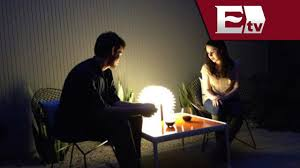Lumio Book Lamp Shark Tank by Lumio Portable Book Lamp Una Lámpara Oculta Dentro De Un Libro