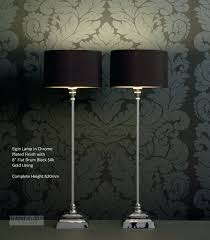 Tall Table Lamps At Walmart by Table Lamps Smania Ida Tall Table Lamp Luxdecocom Tall Table