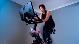 Peloton Bike Is An Indoor Cyclist's Dream Treadmills To Use With The Peloton Tread App Treadmill At Apparel Clothing Fitness Athletic Wear 2000 Discount On A Chris Hutchins Lumens Coupon Code 98 Tutorial C Cycle Subject Codes With Video Adment No1 Form S1 One Year Bike Review Bike Reviews Can I Add Or Voucher Honey Hotelscom Coupon Code How Use Promo Codes And Coupons For Is Worth It My 2019