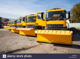 A Snowplow (also Snow Plow, Snowplough Or Snow Plough) Is A Device ... New Utility Vehicle Snow Plow Fisher Plows At Chapdelaine Buick Gmc In Lunenburg Ma File42 Fwd Truck Snogo Snplow 92874064jpg Wikimedia Commons Used 11 12 Ft Wing For Sale 1710 For Sale Phillipston Massachusetts Price 1400 Used Adot Ready Winter Season Snow Removal A Pority Kubota Bx Quick Attach Plow Attachments Bxattachmentscom Western Snplows Spreaders Parts Western Products York State Dot Unveils Larger Plows Times Union Ford F150 Plowing 2 Foot Of Snow Youtube Plows