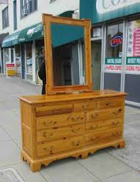 Wayfair Dresser With Mirror by Knotty Pine Dresser Knotty Pine Dresser Wayfair Home Design