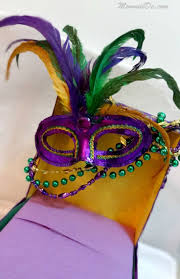 Burlap Mardi Gras Door Decorations by 42 Best Mardi Gras Images On Pinterest Mardi Gras Party Mardi
