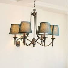 moderne landhaus len ideen top wall lights decor