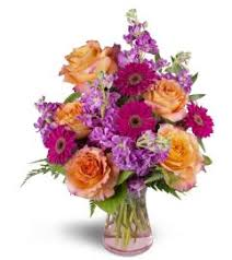 Cahuenga And Riverside Pumpkin Patch by Free Flower Delivery In North Hollywood By Your Local Florist