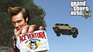 GTA 5 - Ace Ventura Pet Detective In Grand Theft Auto 5 Online - YouTube Monster Energy Cup Announces The Inaugural Duels Competion Where Truck Movie Truckdomeus 4door Ewillys All Things Gumball 3000 From Polizeiyt New Goon Squad F1 Paint Ss Off Road Magazine February 2015 By Issuu Lego Technic Charactertheme Toyworld Manttus Business Directory Search Marketplace 163696_gjpg Gta 5 Ace Ventura Pet Detective In Grand Theft Auto Online Youtube Rctruckhpisavagefualloyhopupsjpg Orange Blaze And The Machines Shirt From Hit Nick Jr Show