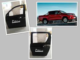 0.8mm Steel Made Auto Body Parts 2016 Toyota Hilux Revo Car Doors ... Duraflex 1088 Toyota Tacoma Crew Cab Off Road 45 2018 Indepth Model Review Car And Driver Specialising In Toyota Automotive New Partsbody Partsaccsories Kawazx636s 1983 Pickup Restoration Yotatech Forums Sr5comtoyota Truckstwo Wheel Drive Bumpers Pure Accsories Parts For Your Awesome Toyota Body Health Pictures Education Desk To Glory Old Man Emu Suspension Install Genuine 08mm Steel 2016 Hilux Revo All Models Pickup Body Parts 4x4 Regular Sr5 Sale Near Roseville Dyna Camry Parklamp 9604 New Replacement Truck