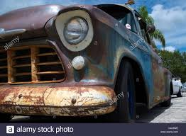 1956 Chevrolet Truck Stock Photo: 123330970 - Alamy 1956 Chevrolet Truck For Sale Hrodhotline Pickup Stretched Chevy Truckin Magazine File1957 4400 Truckjpg Wikimedia Commons Automotive News 56 Gets New Lease On Life 1957 Chevy Trucks Front Color Classic 3100 Fleetside Sale 4483 Dyler Chevrolet 1300 Pickup Truck Hot Rodstreet Rod 350ho Crate Custom Apache 2014 Ardmore Car Show Youtube Top Speed Task Force In Ashmore Qld
